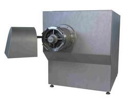 Meat grinder MG400
