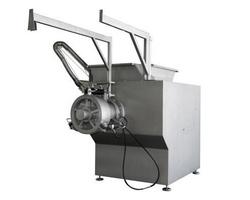 Meat grinder MG550