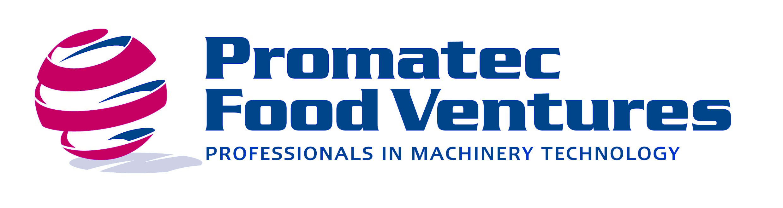 Promatec Food Ventures BV
